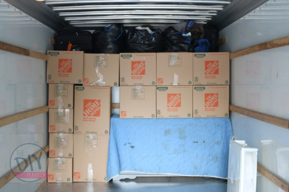 Organized-Boxes-in-Uhaul-1024x683 copy