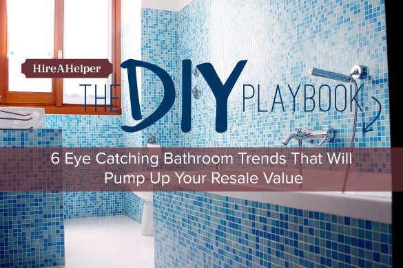bathroom-header