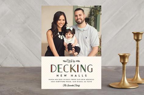 decking-new-halls