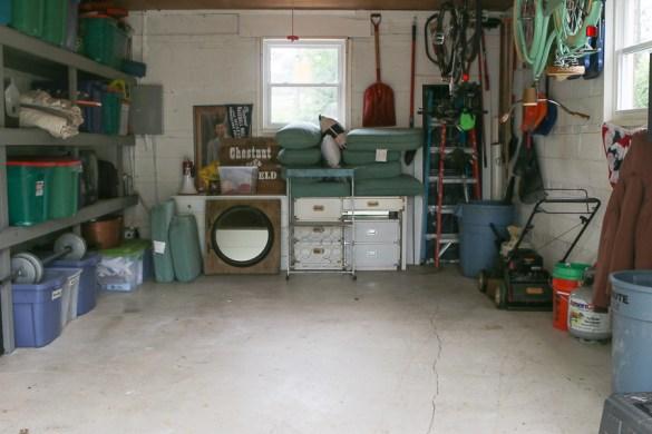 garage-floor-before