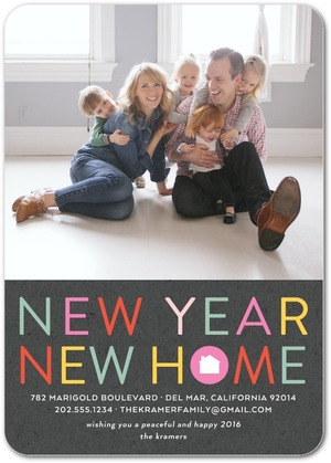 new-year-new-home