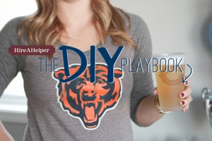 NFL_Chicago_Bears_Homegating-52 copy