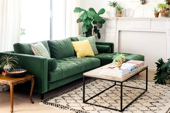green_couch