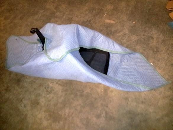 chair wrap 2b
