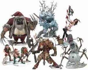 mcfarlane-twisted-christmas