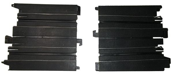 lifle-like tyco afx adapters