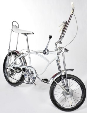 schwinn sting-ray cotton picker