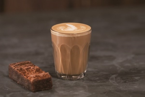 How coffee chocolat lattes cames to be -680x437