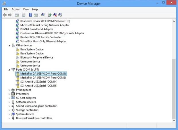 [Image: how-to-install-mediatek-mt65xx-mtk-drivers-13.jpg]