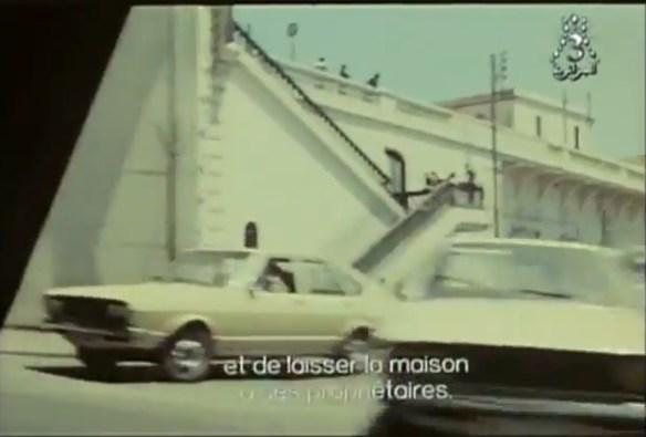passat_argelia_film_02