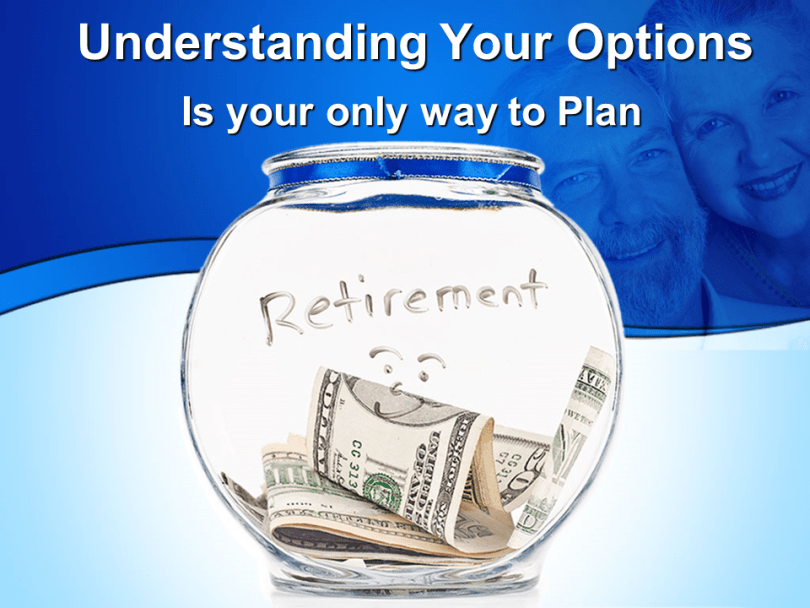 2015 Retirement Contributions Limits