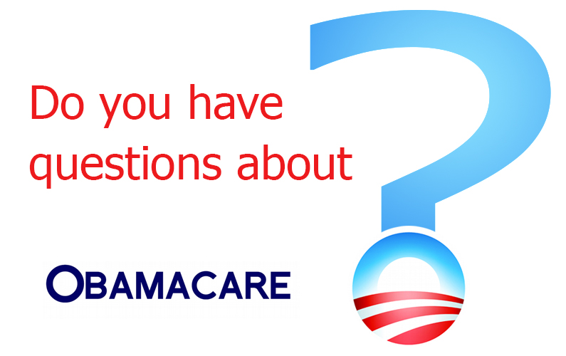 Obamacare Employer Requirements