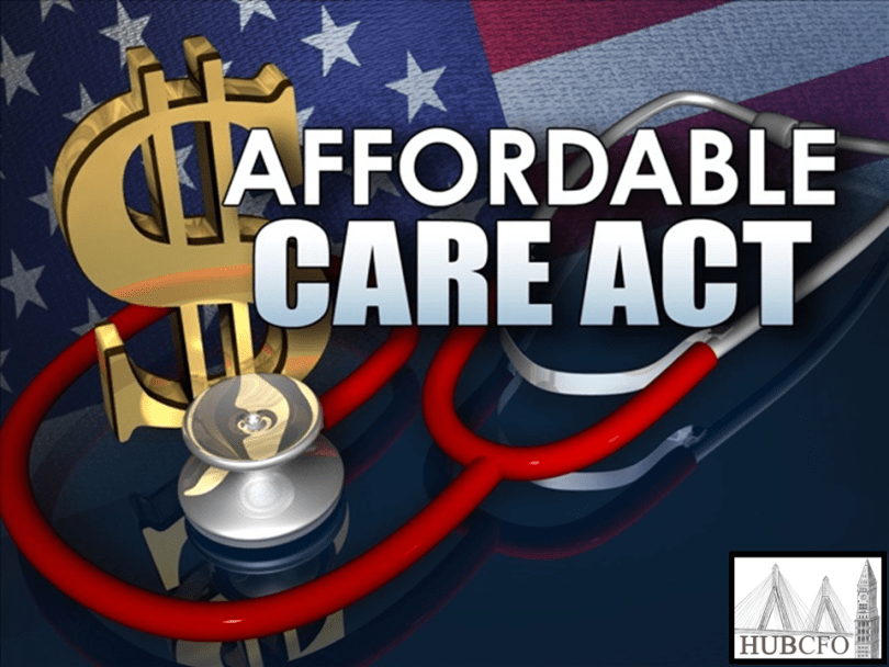 ACA Facts for Individuals and Family
