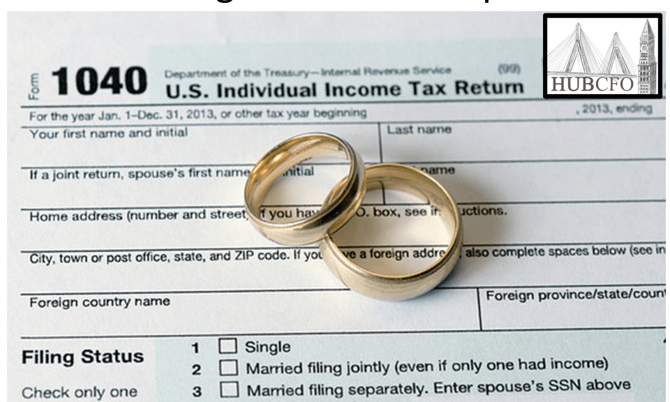 Tax Filing Status and Exemptions