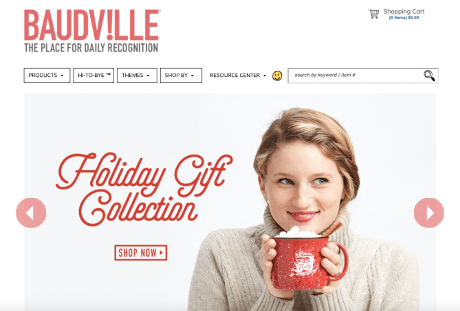 baudville_holiday.png