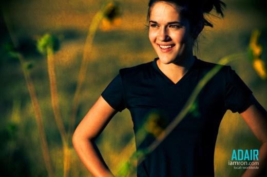Salt Lake Fitness Photographer
