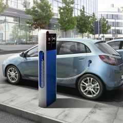 El vehículo eléctrico y su no despegue en España