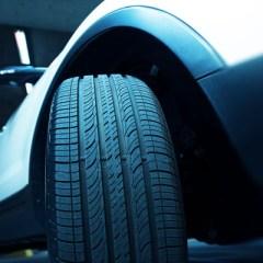 ¿Qué debes tener en cuenta para cambiar los neumáticos de tu vehículo?