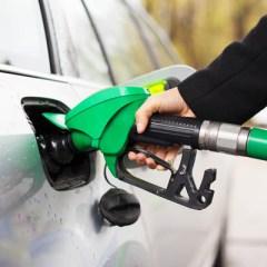 ¿Es adecuado repostar combustible 'low cost'?