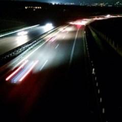 Consejos para la conducción nocturna