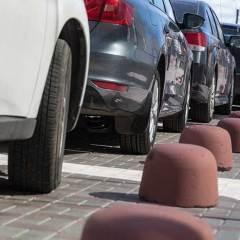 Apps gratuitas para que aparcar sea más fácil (Parte II)