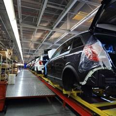 Estas son las tecnologías necesarias para la seguridad en automóviles, según la ONU