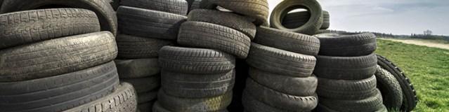 Motivos para evitar la compra de neumáticos de segunda mano