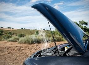 Cómo detectar fallos en tu coche según los ruidos