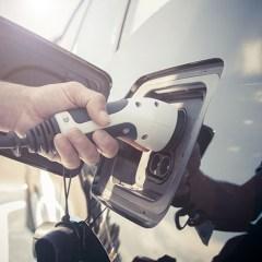 Lo que tienes que conocer al viajar con un coche eléctrico
