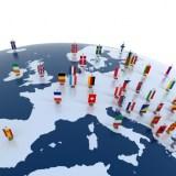 ¿Qué sabes sobre seguridad vial europea?