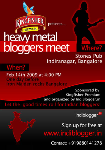 iron_maiden_blogger_meet