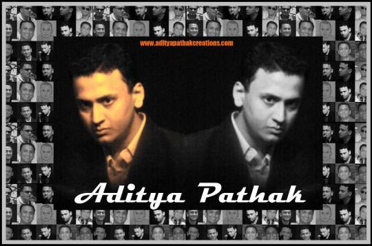 Aditya_Pathak2