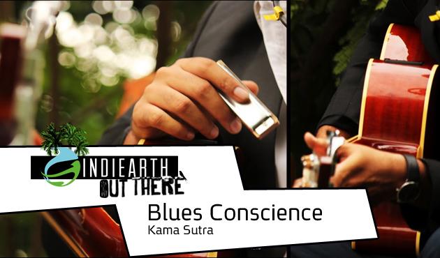 630X370_2_BluesConscience