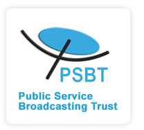 psbt-logo_home