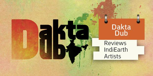 DaktaDub-Blog-Banner