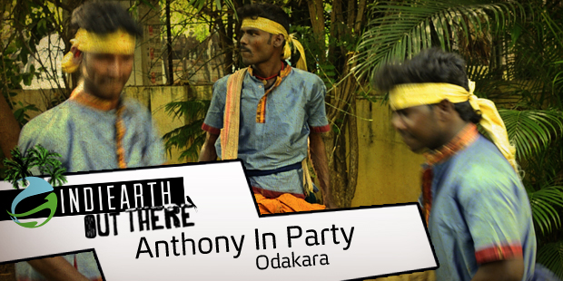 AnthonyInParty_Odakara-Blog