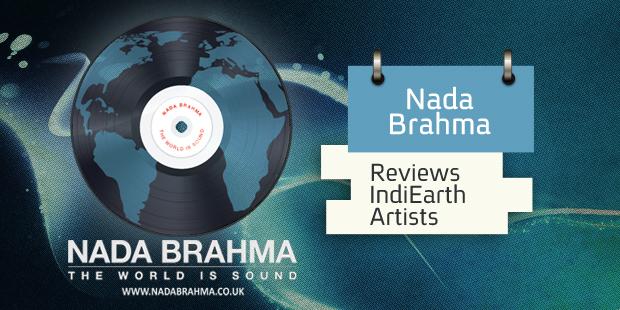 NadaBrahma-Blog-Banner
