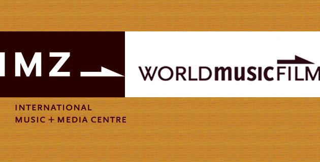 worldfilms