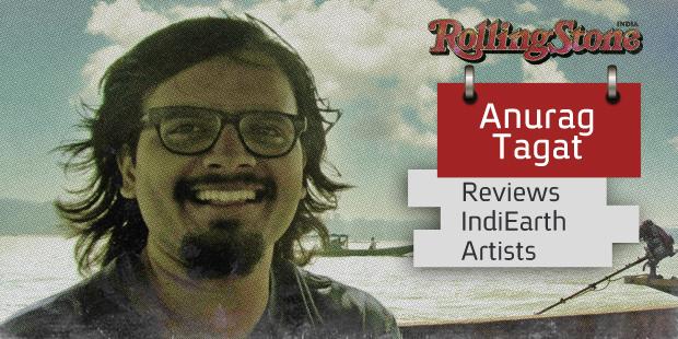 AnuragTagat-Blog-Banner