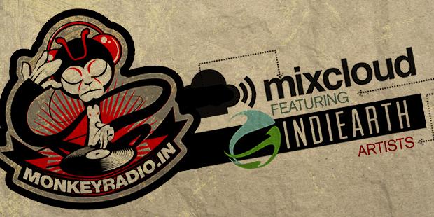 Radio-Monkey-MixC-IE-BlogBanner