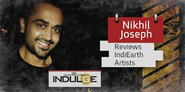 NikhilJosef-Blog-Banner
