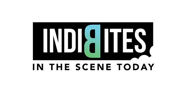 IndiBites