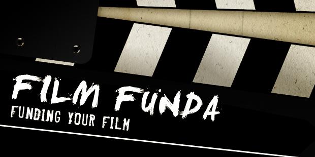 Film-Funda-BlogBanner