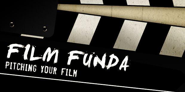 Film Funda PitchingYourFilm BlogBanner
