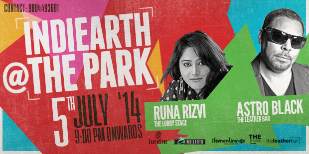 IE-atThePark-5July-BlogBanner