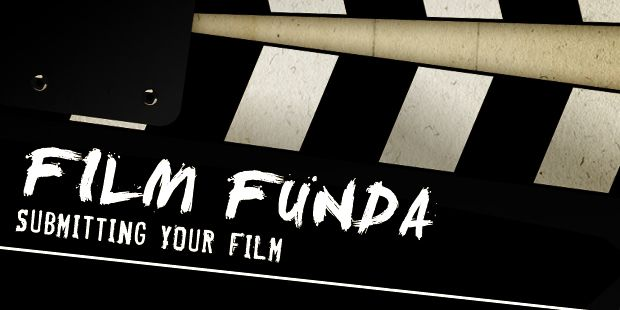 Film Funda SubmittingYourFilm BlogBanner