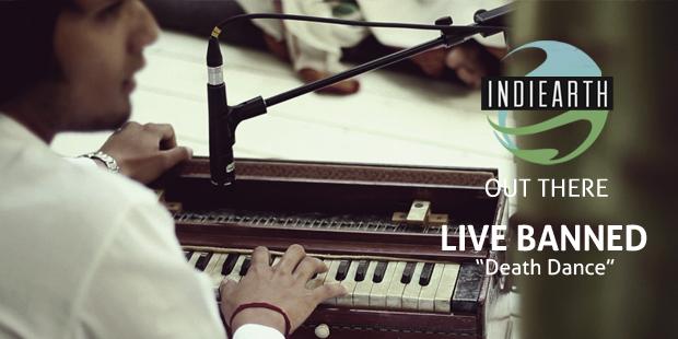 IEOT LiveBanned BlogBanner Song 1
