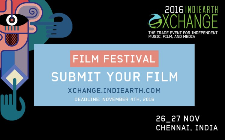 iex16-submit-your-film