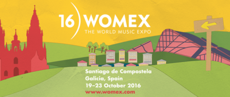 womex-2016
