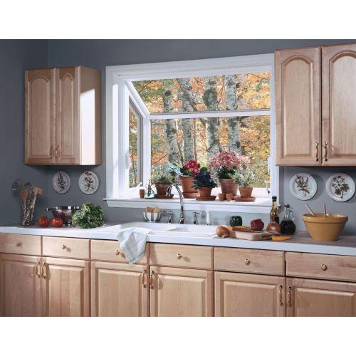 Medium Crop Of Kitchen Bay Window